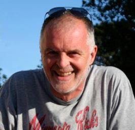 Jon 2010 blog