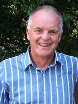 Jon Lavin 2013